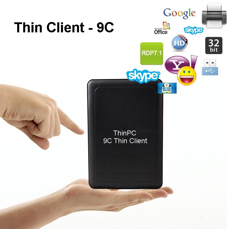9c_thin_client