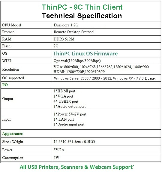 technical_spec