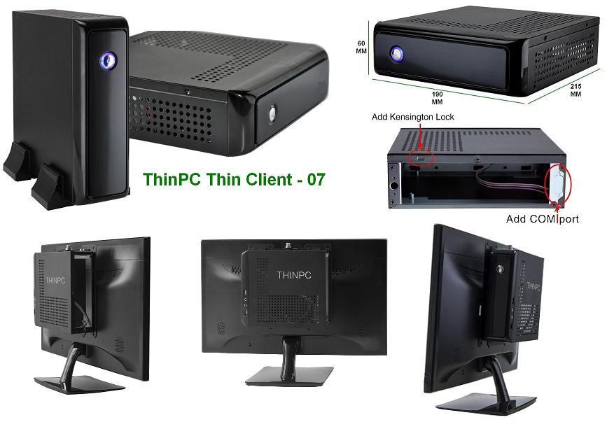 thinclient-07-all